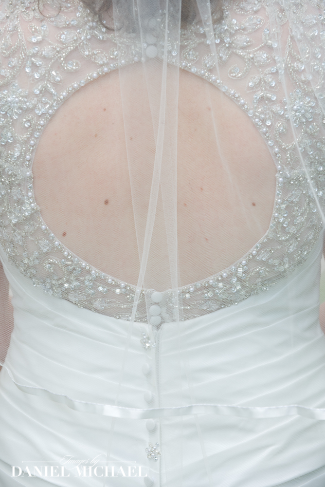 Lace Bridal Couture Wedding Gowns