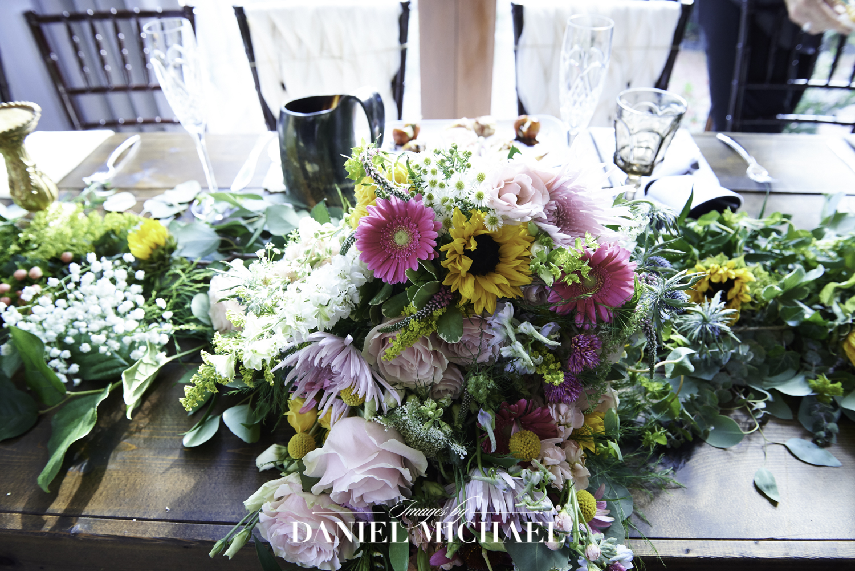 Annabelles Floral Shop Photos