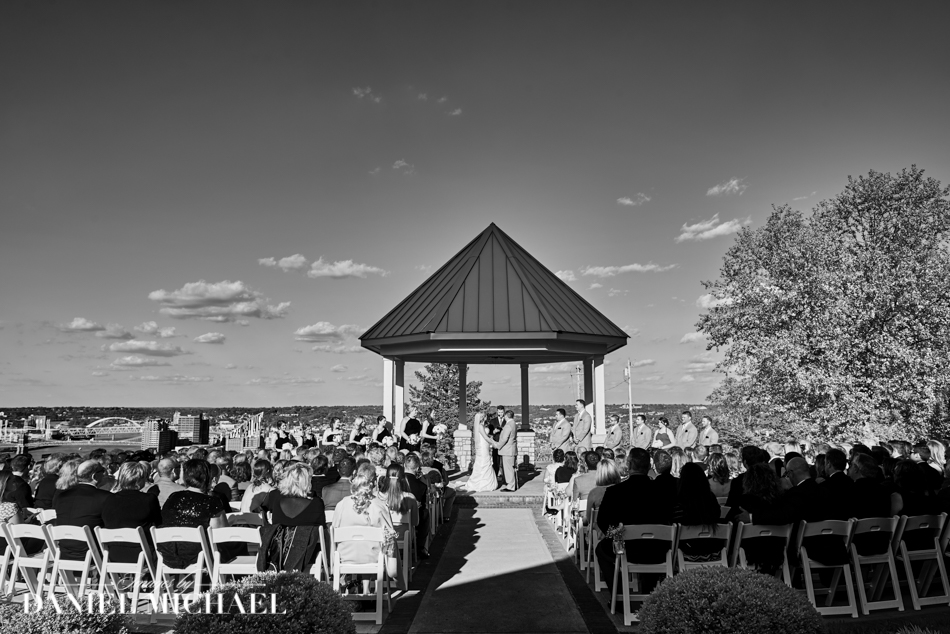 Drees Pavilion Wedding Photogrpahers