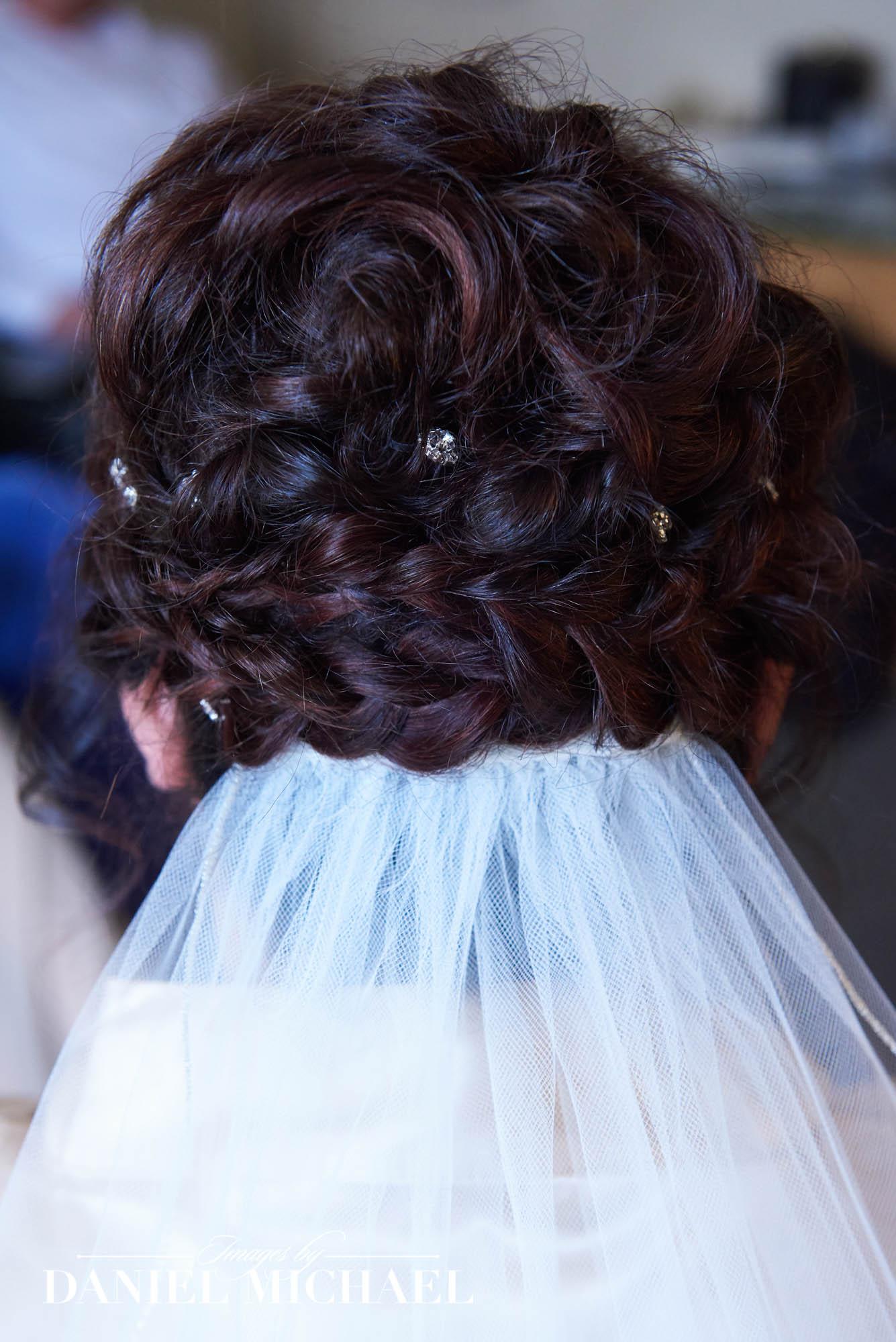 Wedding Hair Main Beauty