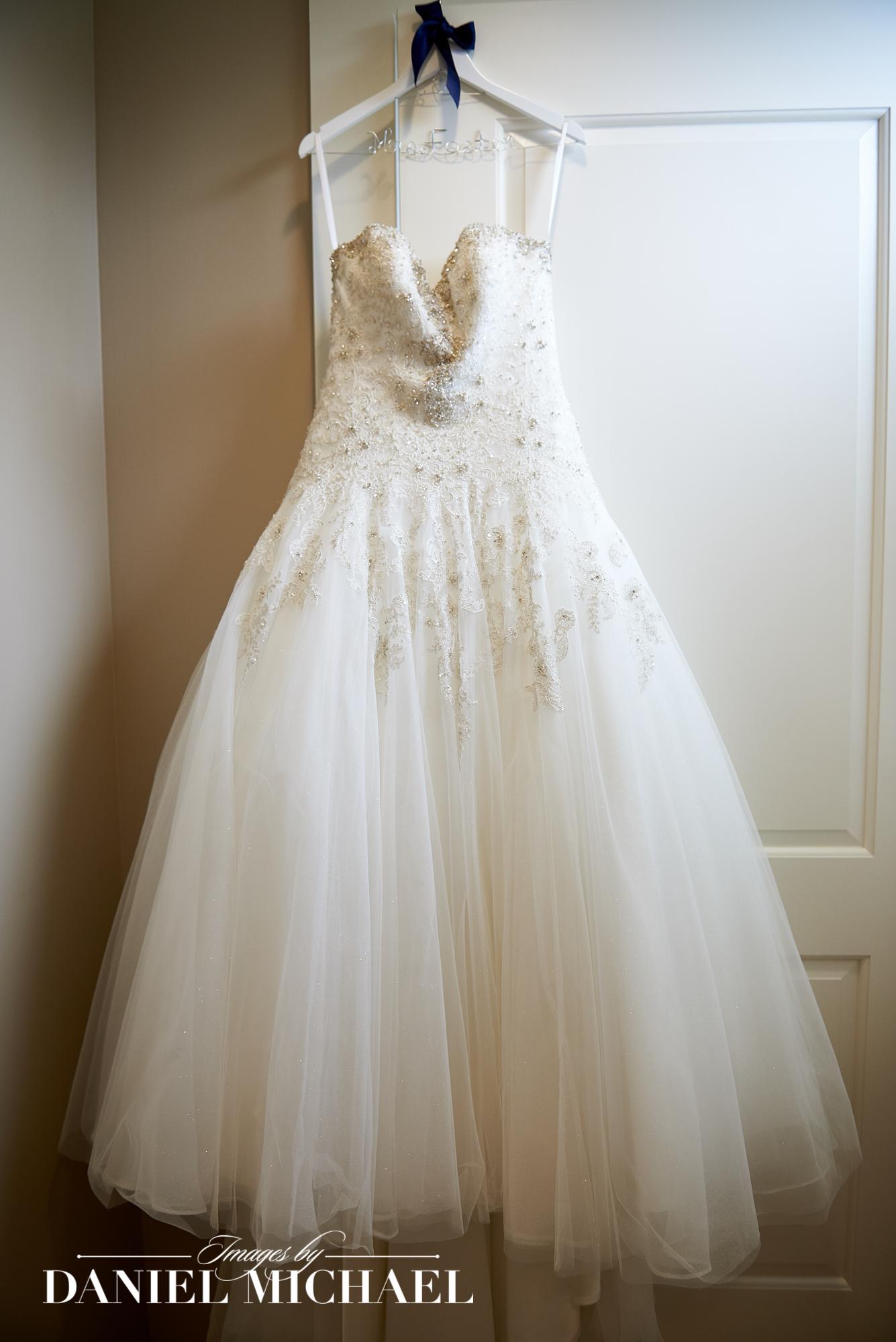 Wedding Dress Wendys