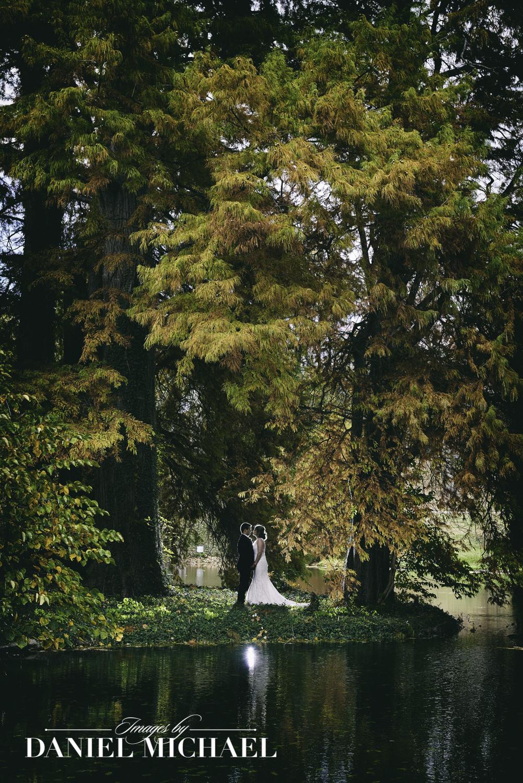 Wedding Photographer Cincinnati Ohio