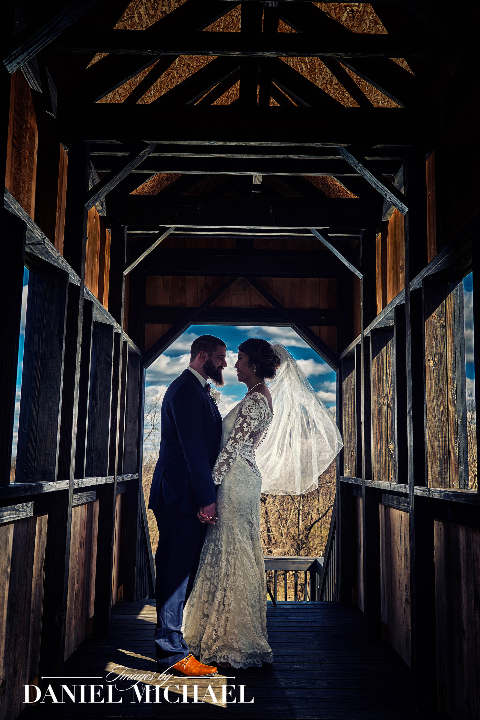 Josephina Wedding Photographers