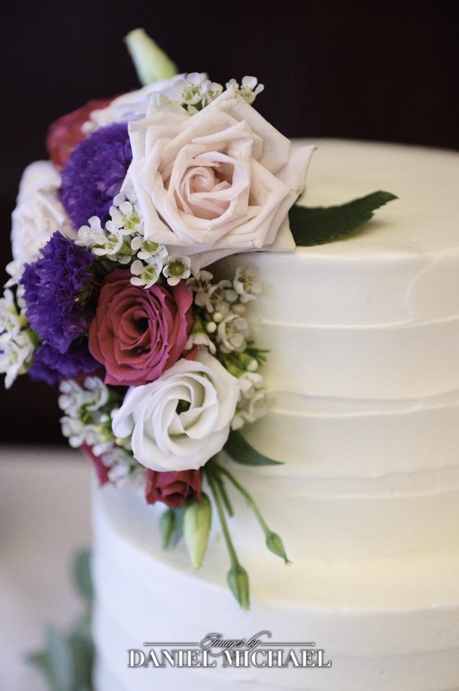 Marribelle Cakery Wedding Photography