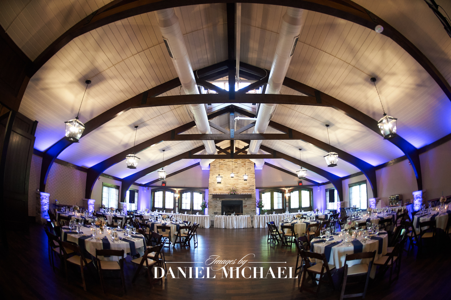 Manor House Carriage House Photographer