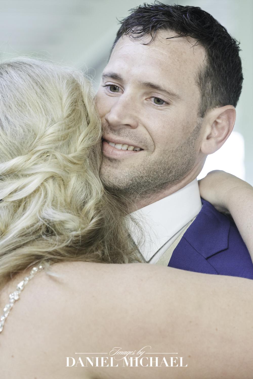 Wedding Photographer Cincinnati, Ohio | Images by Daniel Michael