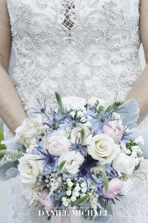 CC & Co Florist Photograph