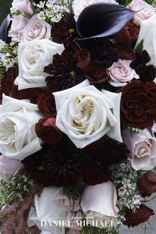 HJ Benken Florist