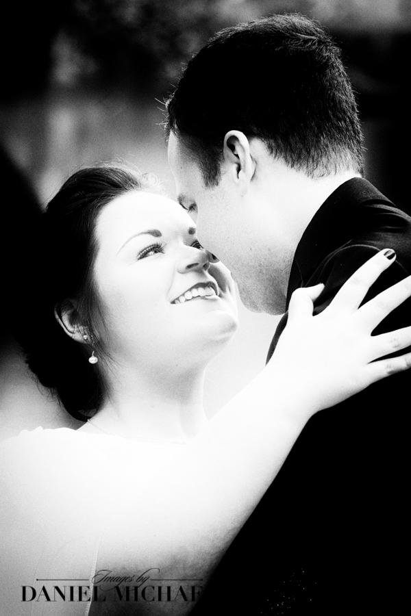 Wedding Photogrpahy in cincinnati Ohio