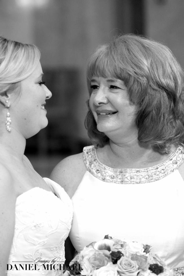 Wedding Photographers Cincinnati