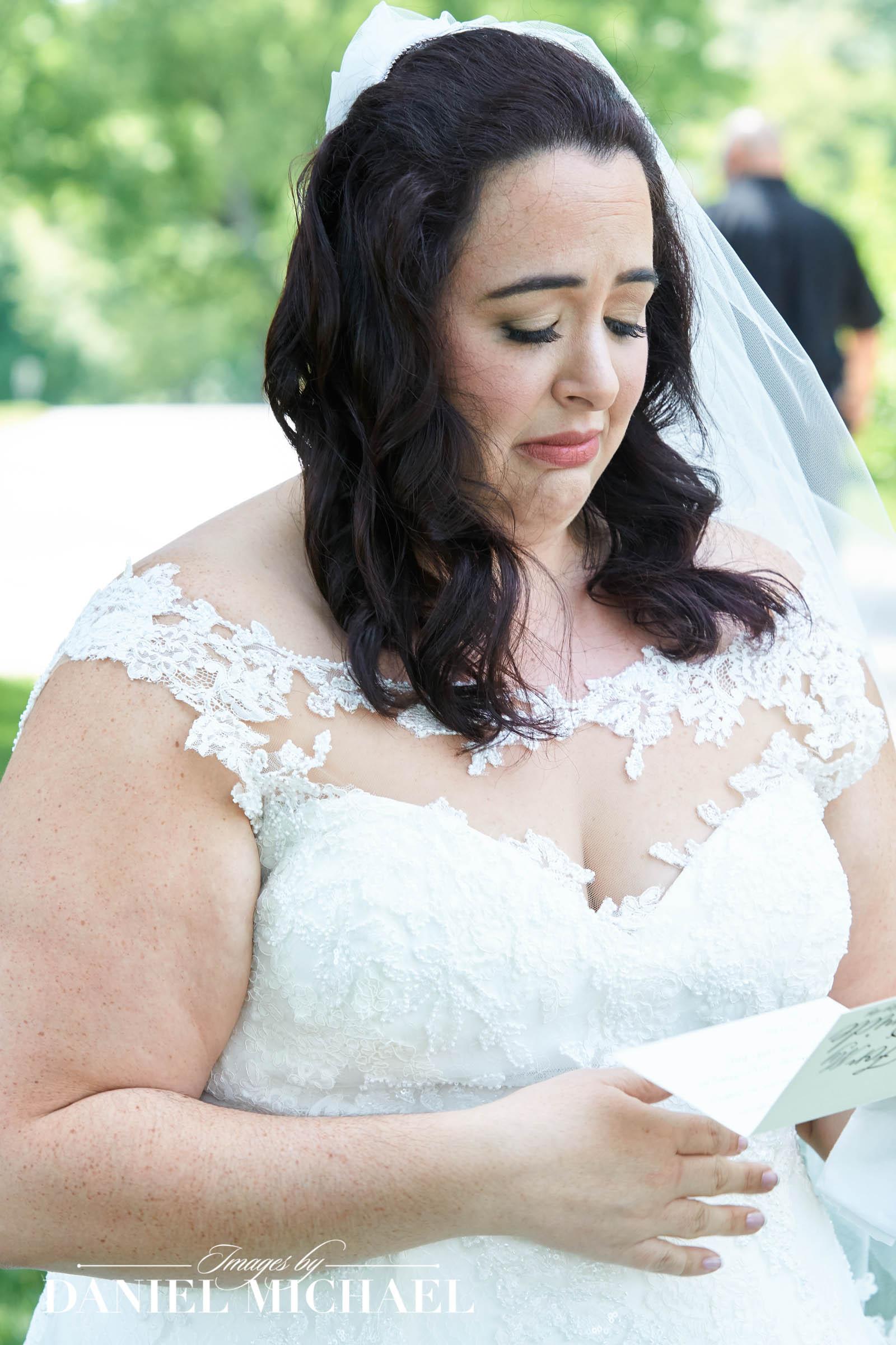 Wedding Photographers in Cincinnati OH