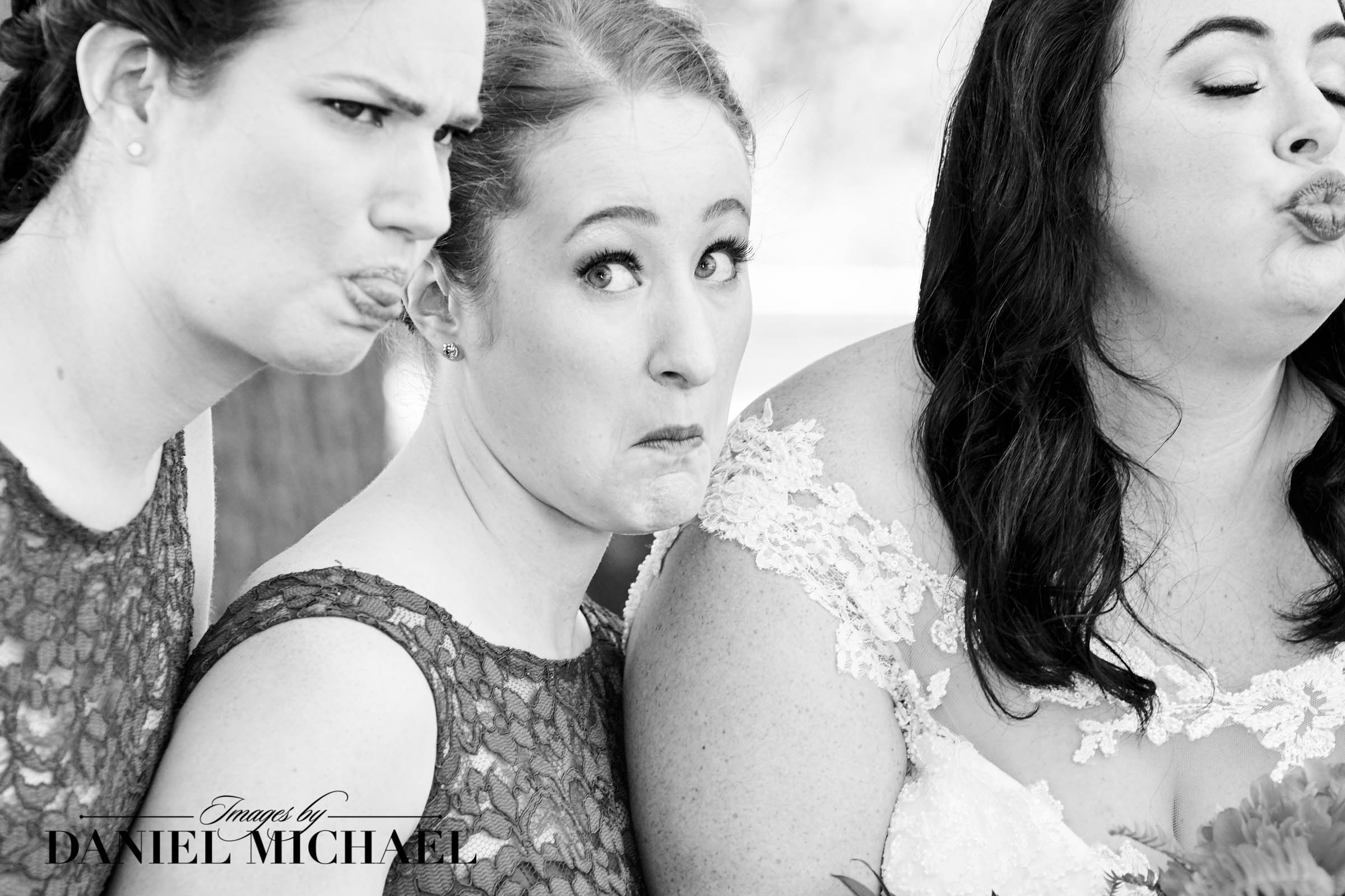 Fun Wedding Photography Cincinnati