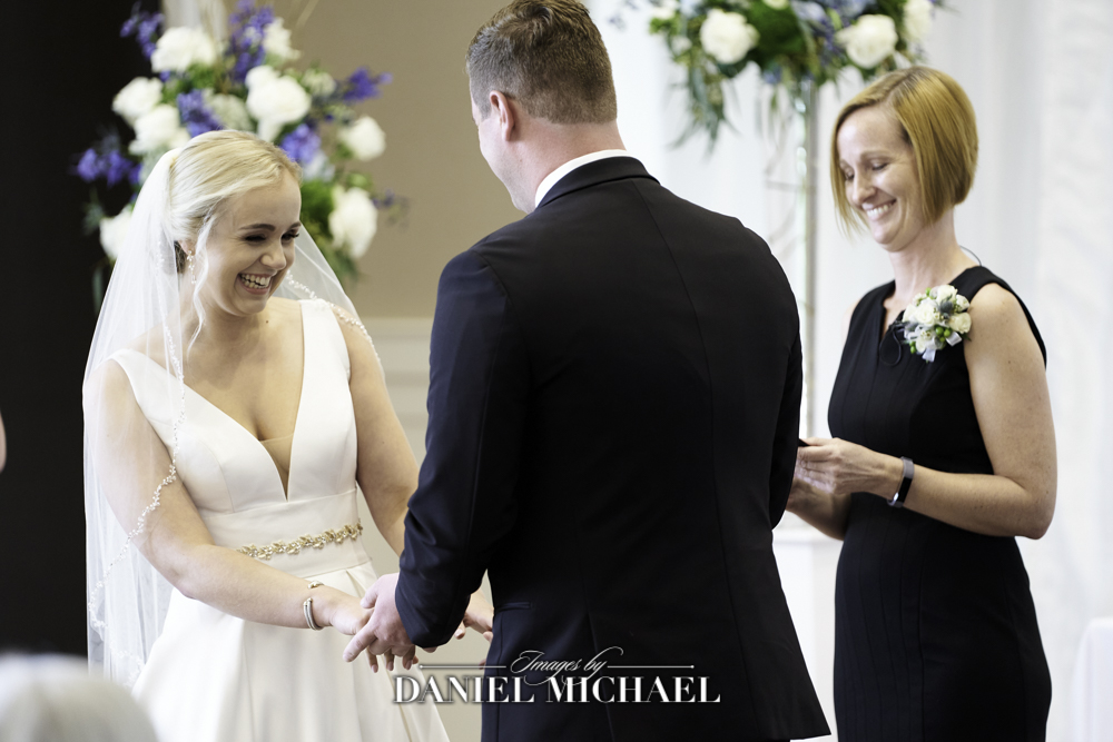 Beautiful Memories Wedding and Event Planning