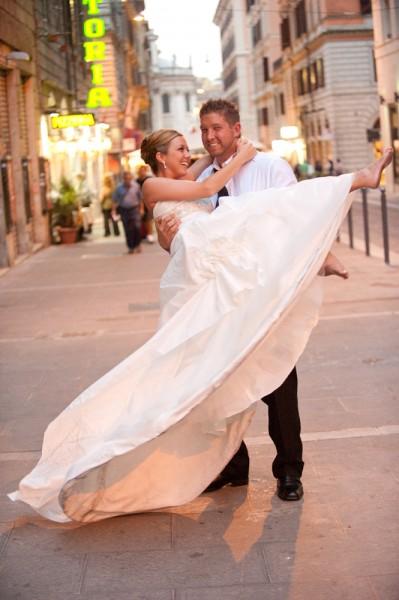 Destination Photographer Wedding Photography
