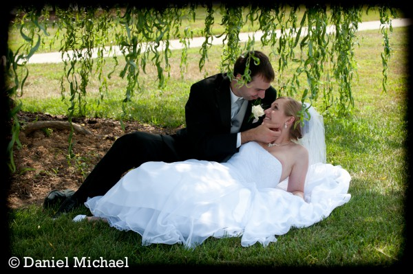Destination Wedding PHotographers Salem IN