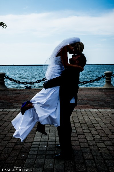 Wedding Photography Cleveland Ohio