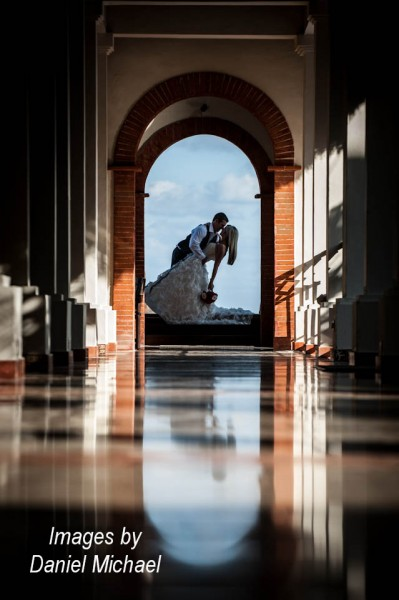 Destination Wedding Photographers Cancun Mexico