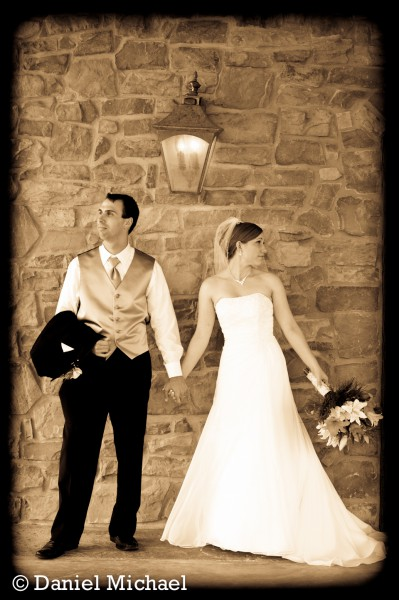 Destination Wedding Photography Salem IN
