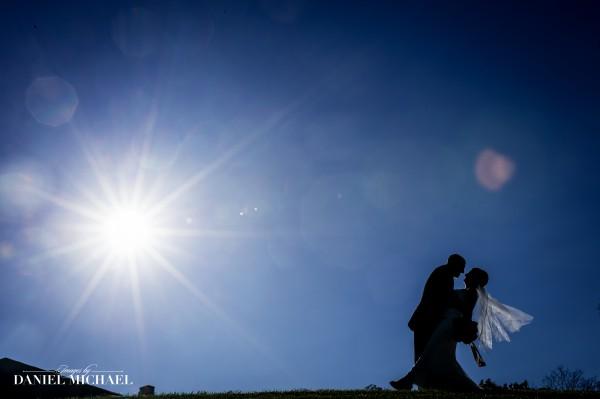 Drees Pavilion Wedding Photographers