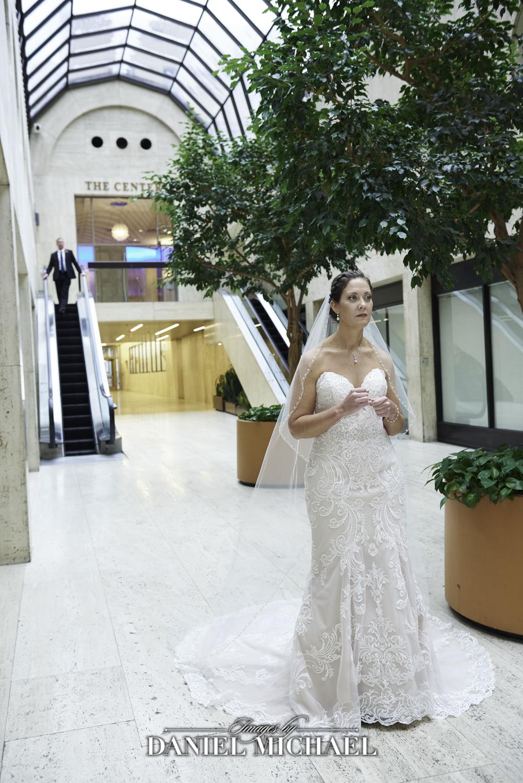 Groom Reveal Wedding Photography