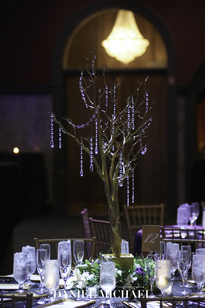 Centerpiece Bell Event Centre