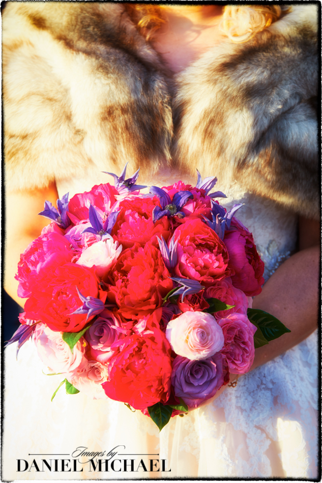 Wedding Flowers Floral Verde