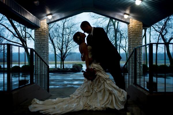 Lake Lyndsay Wedding Photographers