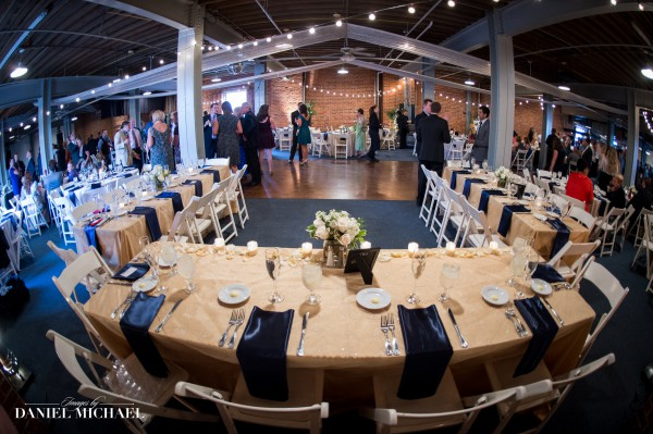Wedding Reception Venues Dayton Ohio Wedding Decor Ideas