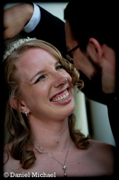 Manor House Candid Wedding Photographers