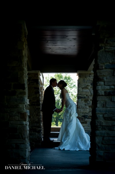 Manor House Carriage House Wedding Photographers