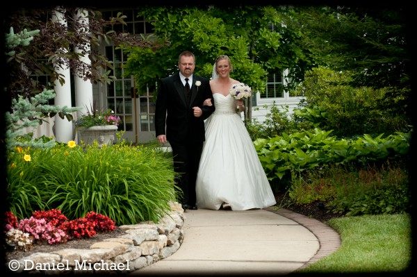 Manor House Ohio Cincinnati Weddings