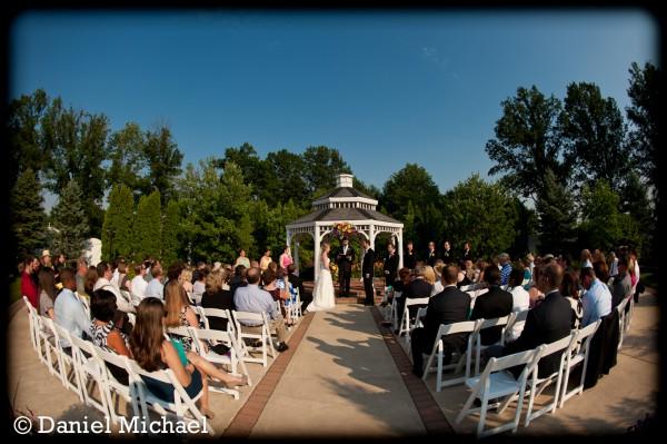 Cincinnati Wedding Cakes photos