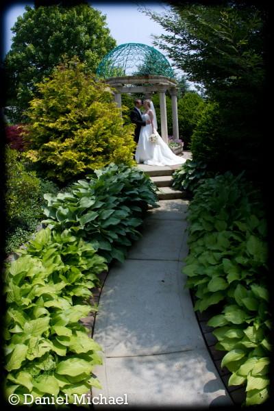 Manor House Cincinnati Photography