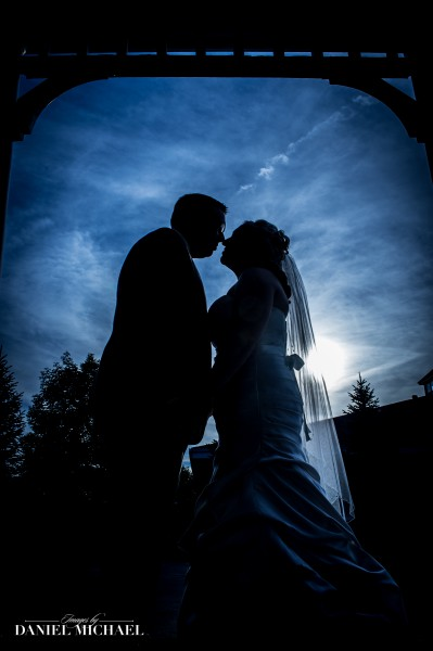 Manor House Wedding Photographers