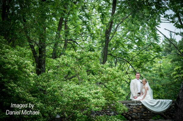 Miami University Wedding Photographers
