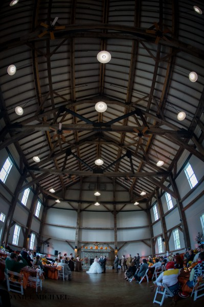 Muhlhauser Barn Wedding Venue Photographers