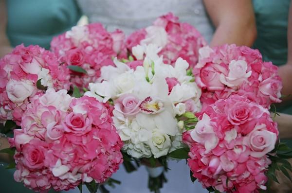 Cincinnati Photography Wedding Photographer