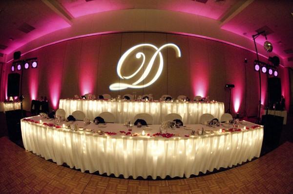Wedding Photography Photojournalistic Photographer
