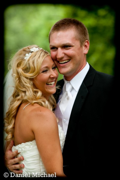 Cincinnati Wedding Photos Pictures