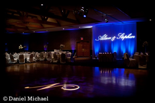 Receptions Erlanger Kentucky Photography
