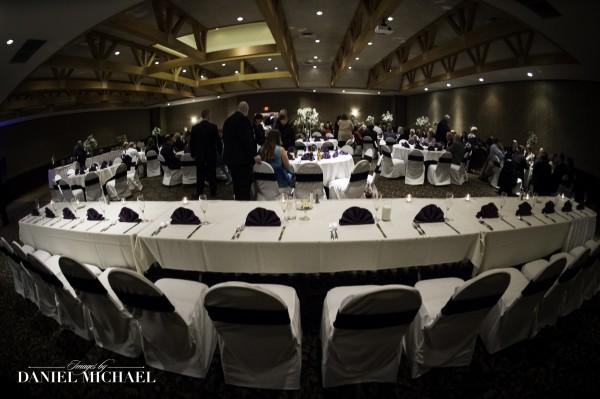 Receptions Erlanger Wedding Reception Photos