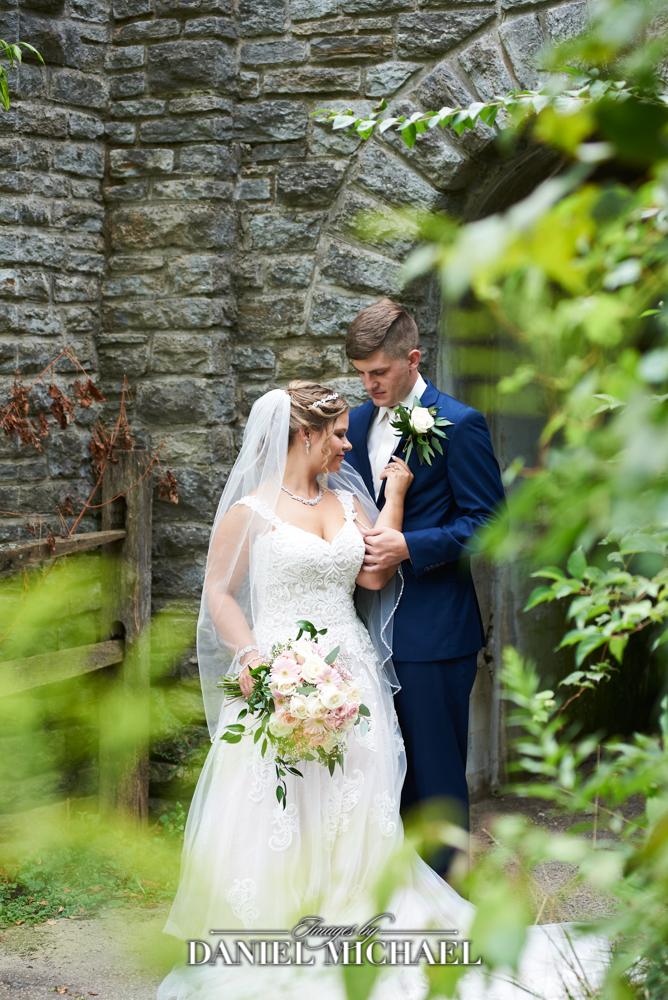 Artistic Creative Wedding Photography