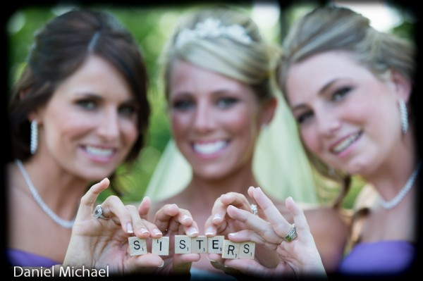 Wedding Photography Cincinnati OH