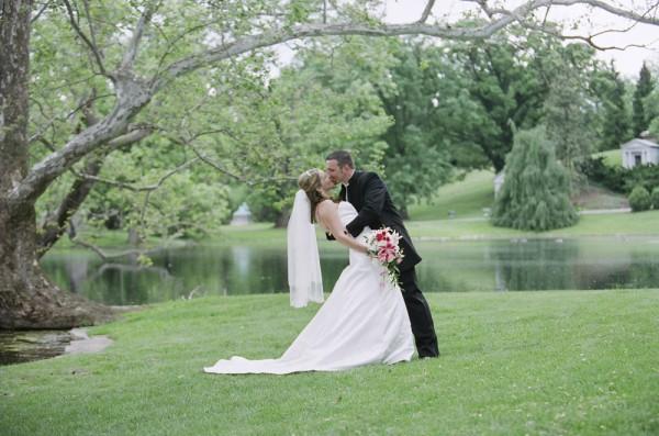 Wedding Photography cincinnati Photographers