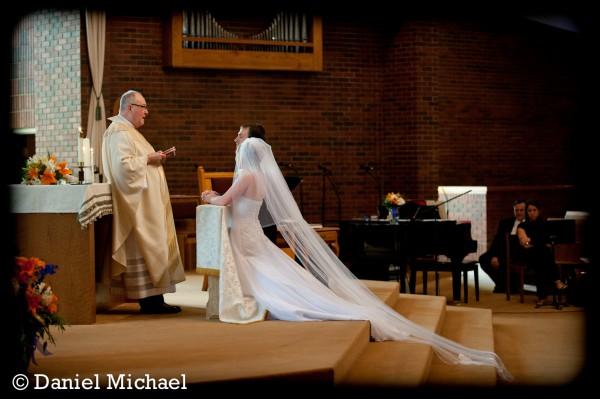 Wedding Reception Photographers Portraits