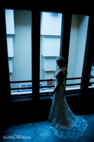 The Cincinnatian Wedding Photography