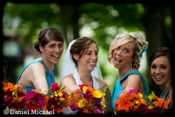 Cincinnati Wedding Photography Photographers