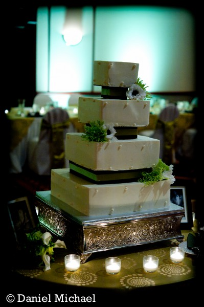 Wedding Cake Photos Spoon Fulla Sugar