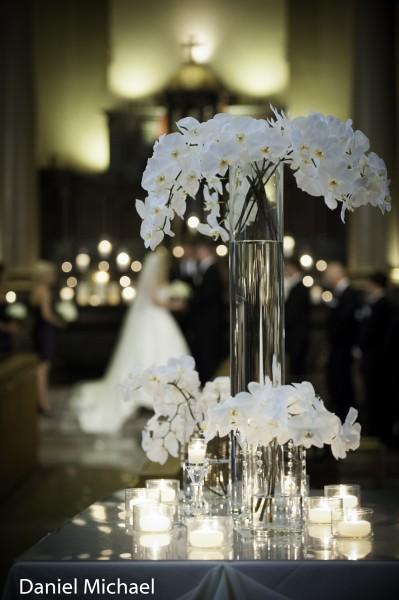 Wedding Ceremony Photography Ohio