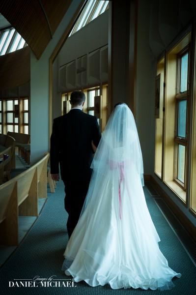 Receptions Loveland Wedding Photographers